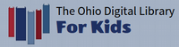 Ohio Digital Library for Kids