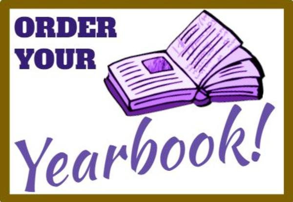 Order your 2018-2019 JHS Yearbook